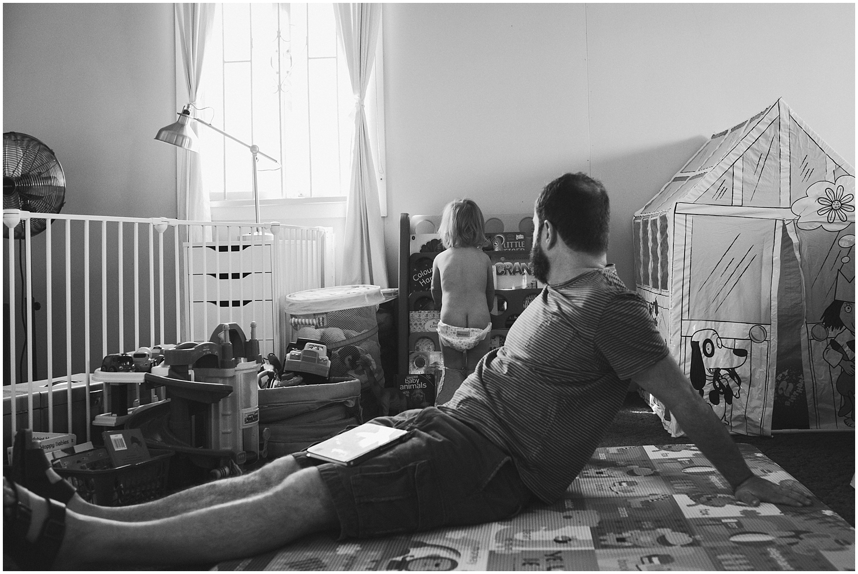 Documentary-lifestyle-family-photography-brisbane_0163.jpg