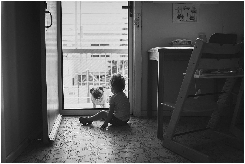 Documentary-lifestyle-family-photography-brisbane_0176.jpg