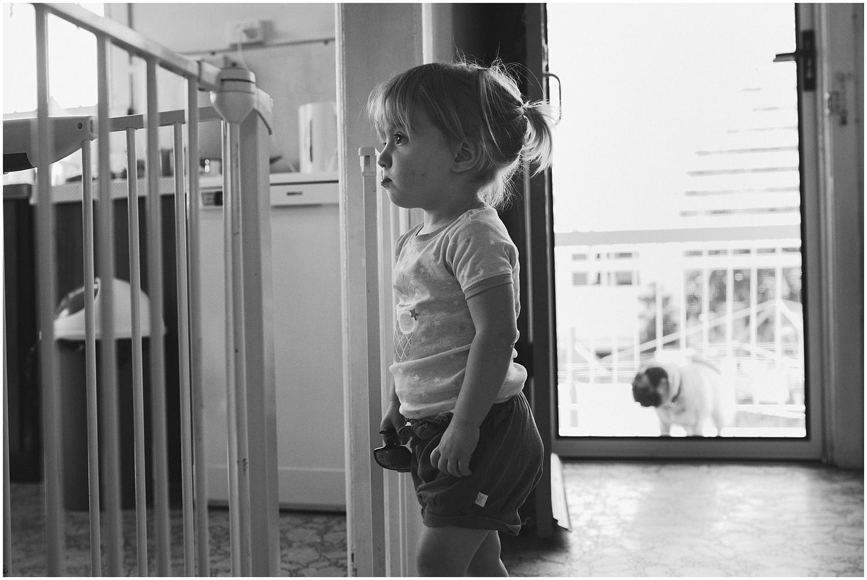 Documentary-lifestyle-family-photography-brisbane_0177.jpg