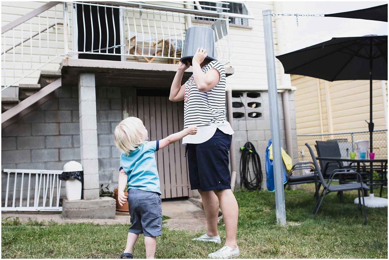 Documentary-lifestyle-family-photography-brisbane_0183.jpg