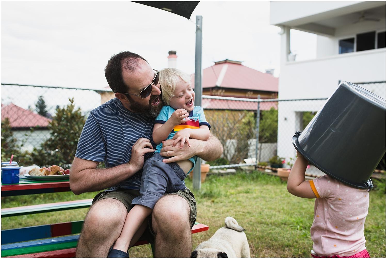 Documentary-lifestyle-family-photography-brisbane_0187.jpg