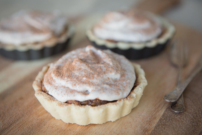 900 Wide Banoffee Pie-1.jpg