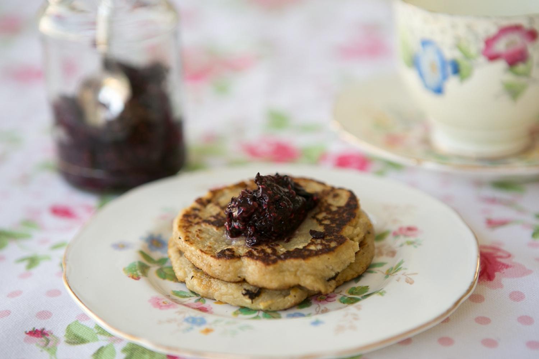 900 Wide Pancakes-2.jpg
