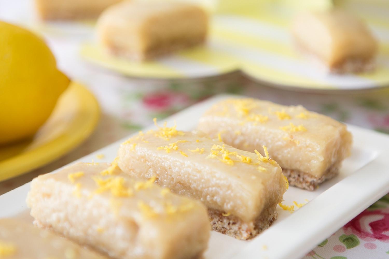 900 Wide Lemon Slice-1.jpg