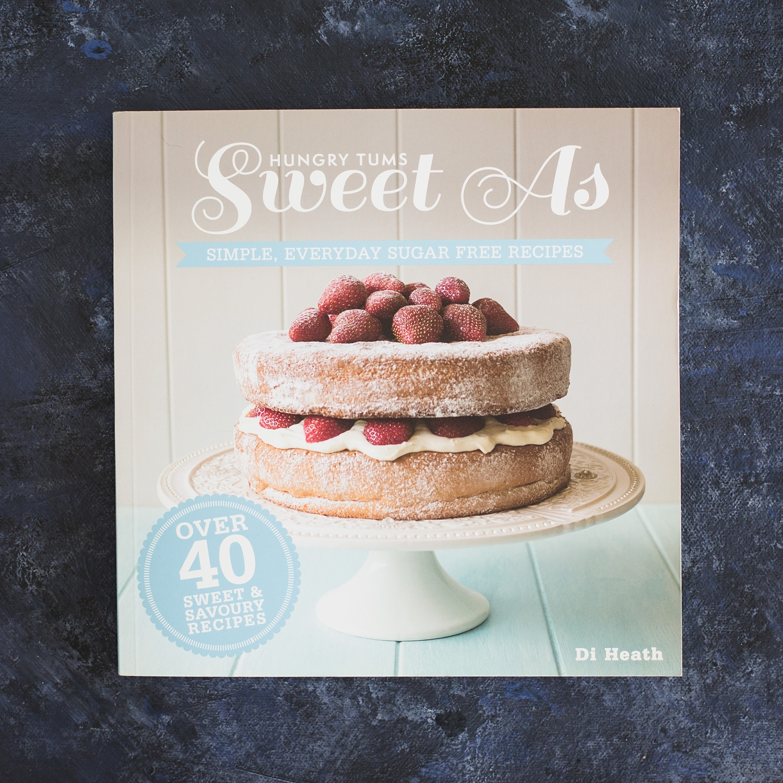 brisbane-food-photography-cookbook-sweet-as_0018.jpg