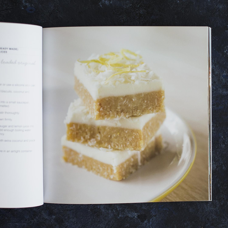 brisbane-food-photography-cookbook-sweet-as_0020.jpg
