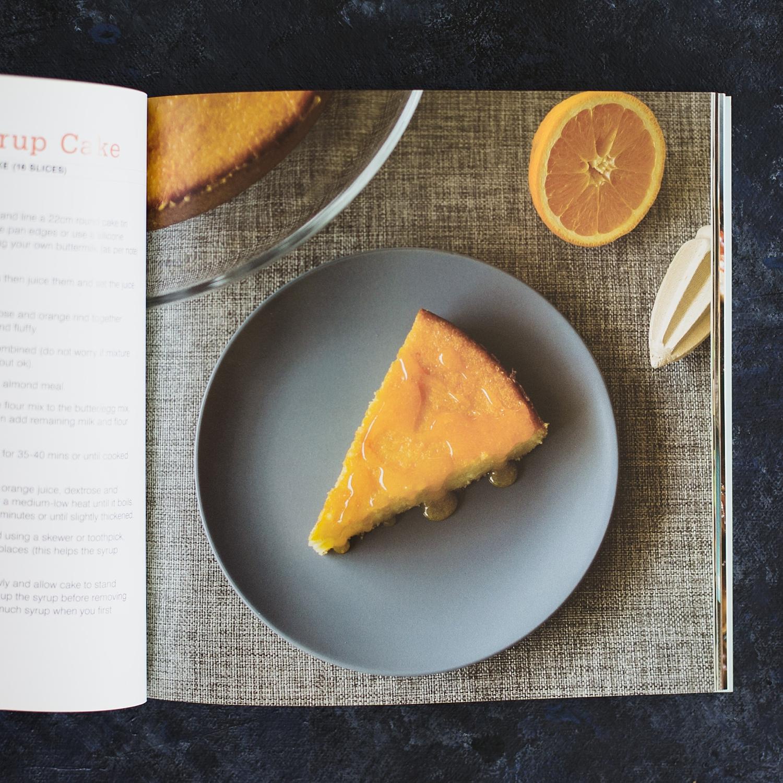 brisbane-food-photography-cookbook-sweet-as_0022.jpg