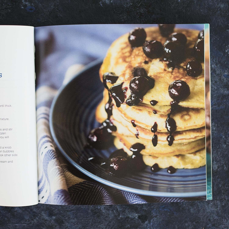 brisbane-food-photography-cookbook-sweet-as_0028.jpg