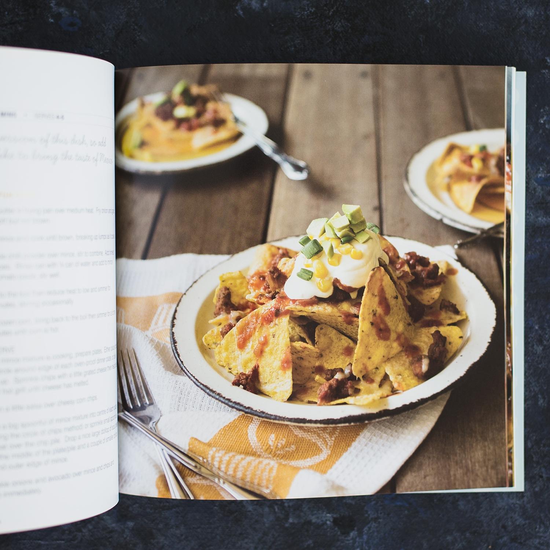 brisbane-food-photography-cookbook-sweet-as_0035.jpg