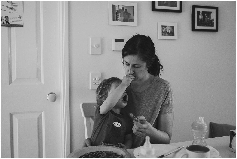 Documentary-family-photography-brisbane_0154.jpg