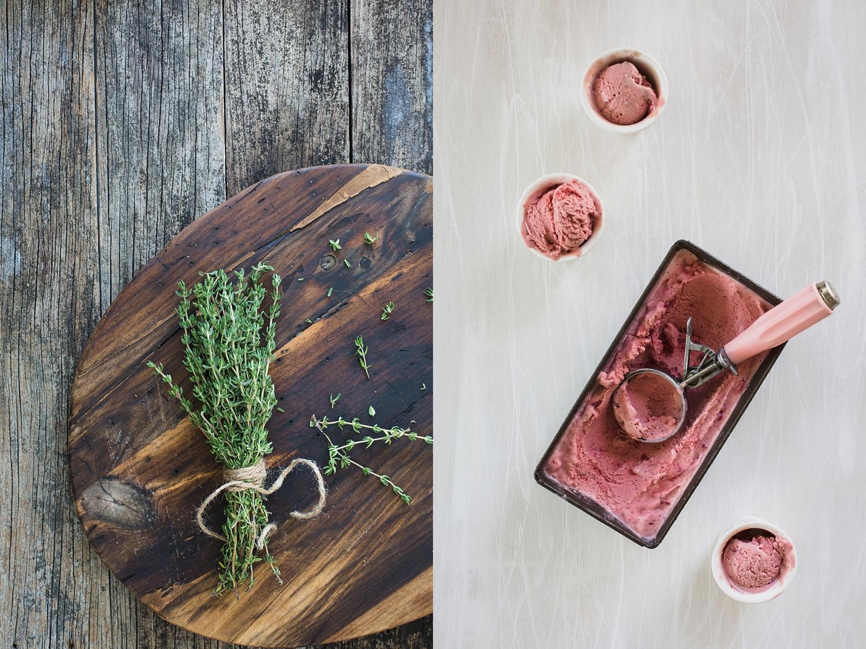 Food-lifestyle-photography-brisbane_0161.jpg