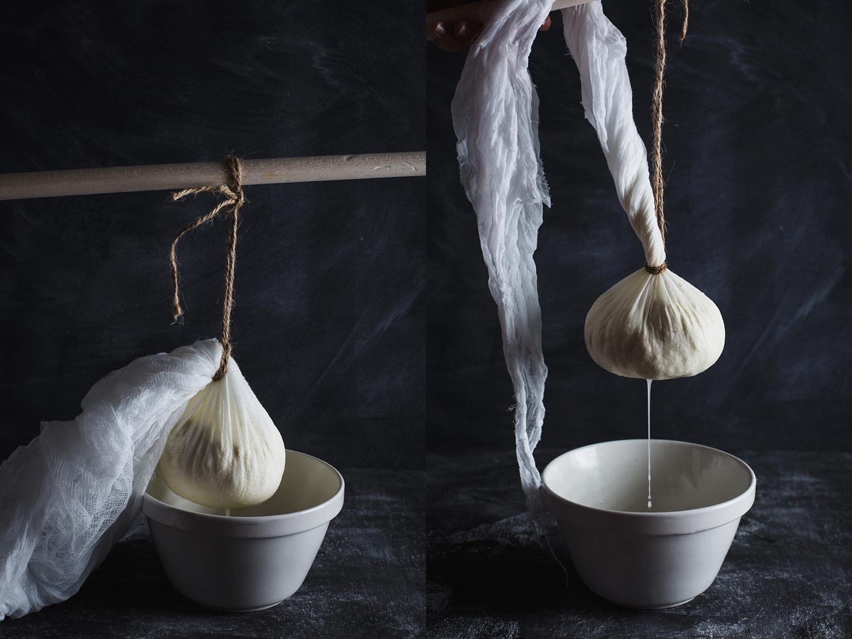 Ricotta-Gnocchi-home-made-food-photography_0171.jpg