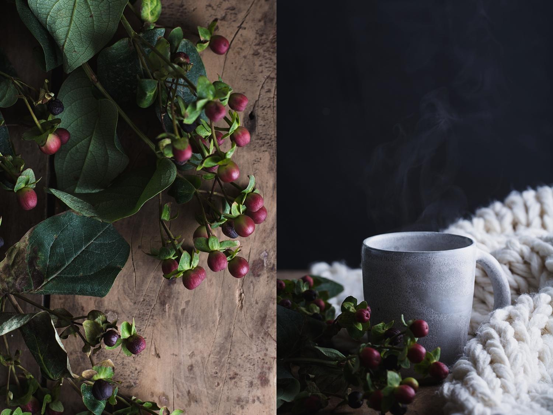 Ricotta-Gnocchi-home-made-food-photography_0178.jpg