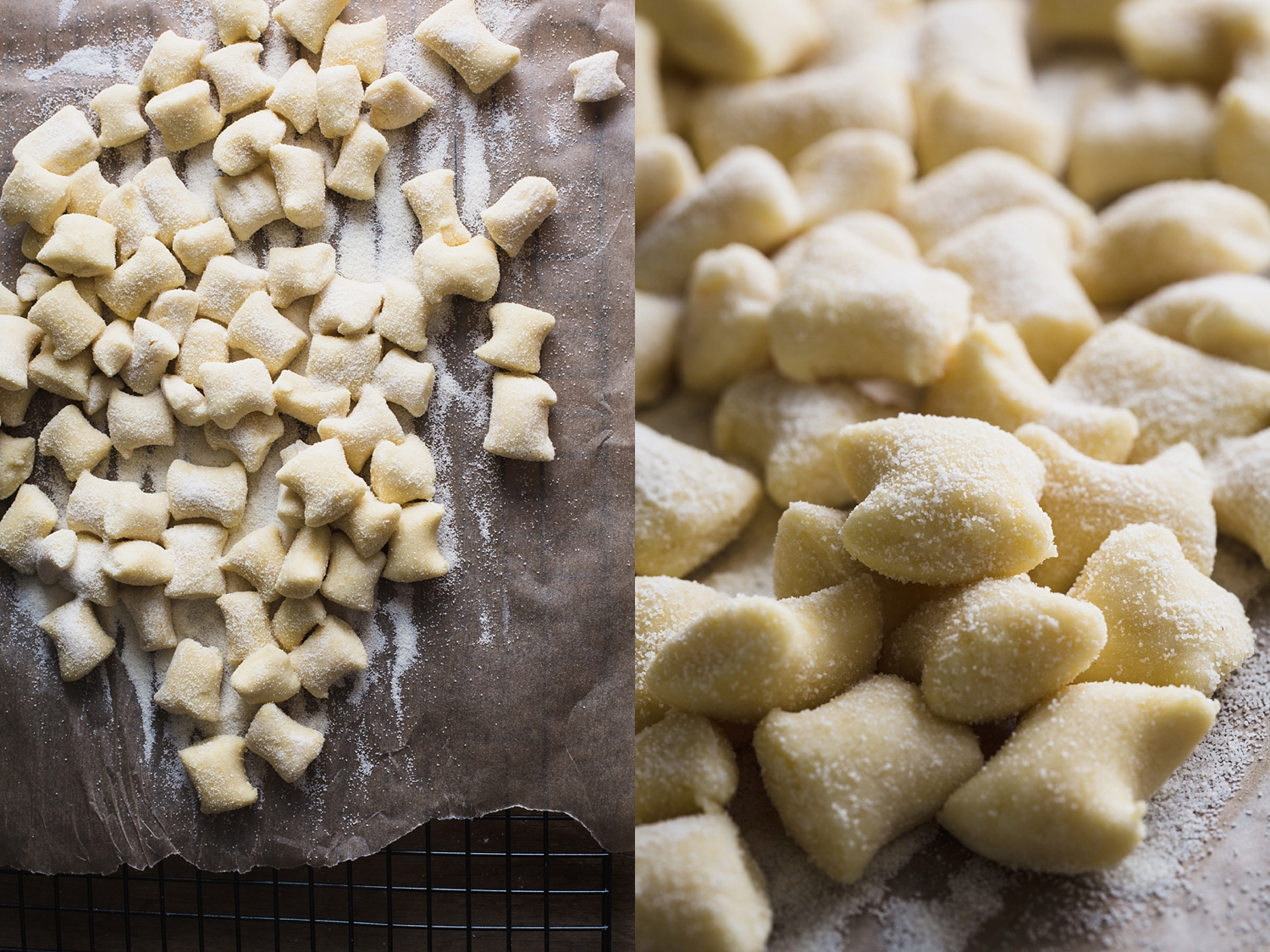 Ricotta-Gnocchi-home-made-food-photography_0179.jpg