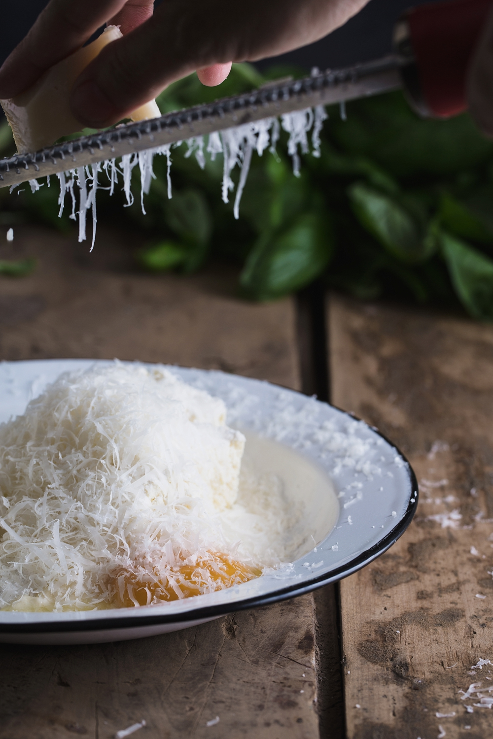 Ricotta-Gnocchi-home-made-food-photography_0183.jpg