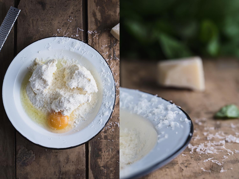 Ricotta-Gnocchi-home-made-food-photography_0182.jpg