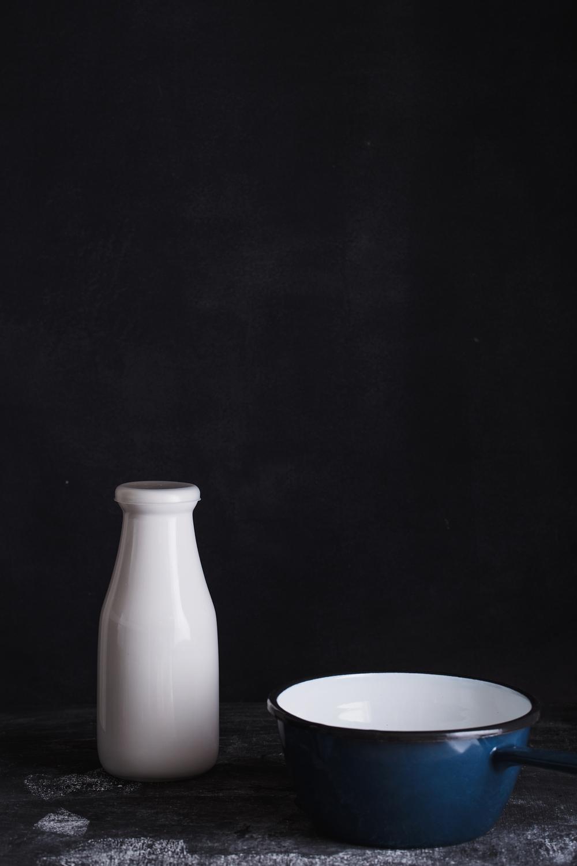 Ricotta-Gnocchi-home-made-food-photography_0184.jpg