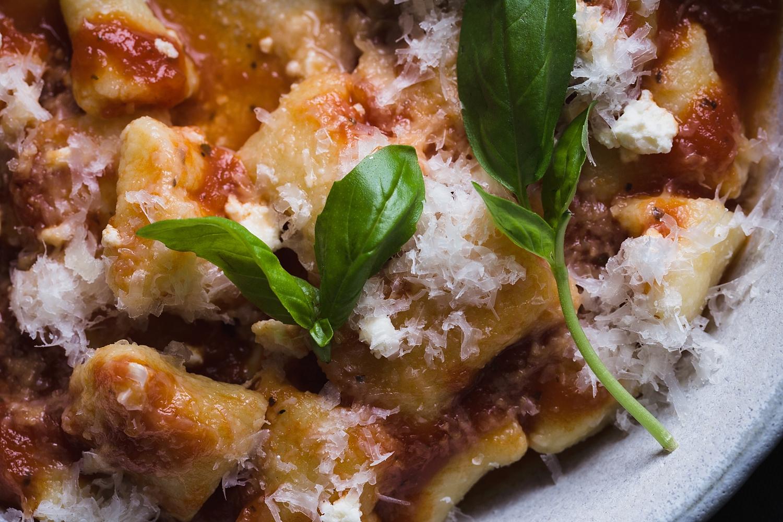 Ricotta-Gnocchi-home-made-food-photography_0185.jpg