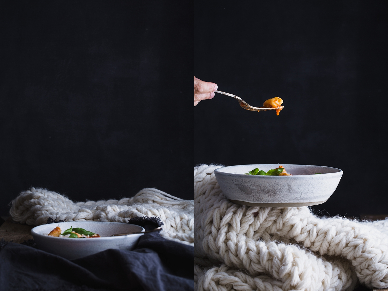 Ricotta-Gnocchi-home-made-food-photography_0186.jpg
