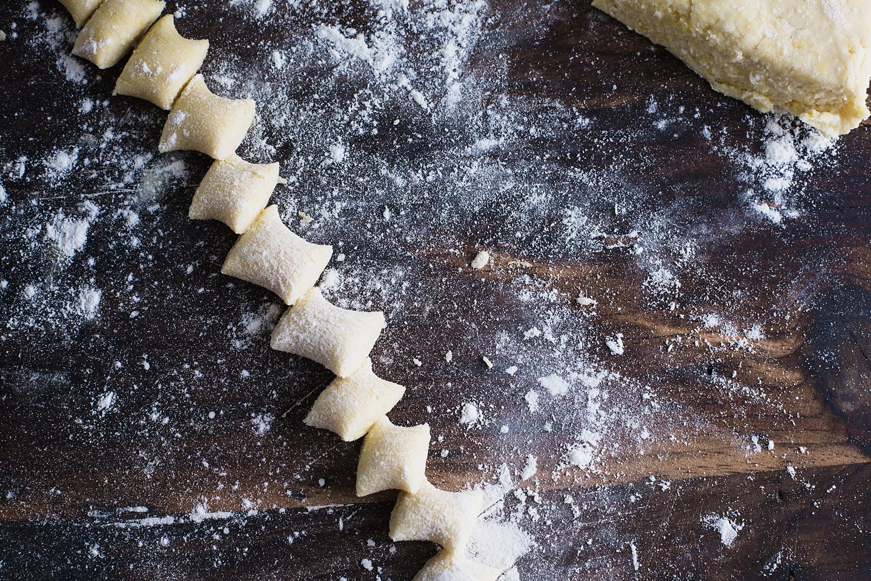 Ricotta-Gnocchi-home-made-food-photography_0187.jpg