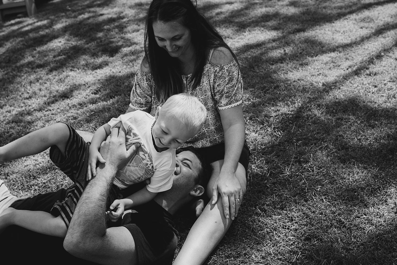 family-portrait-photography-brisbane_0200.jpg