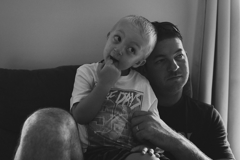 family-portrait-photography-brisbane_0206.jpg