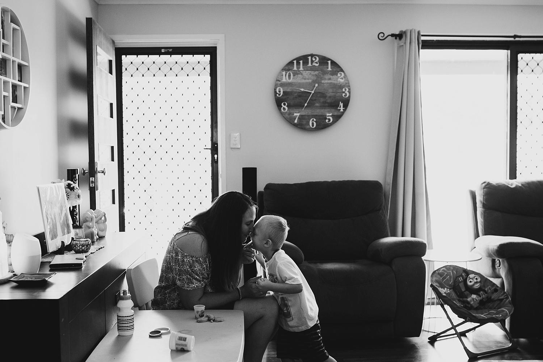 family-portrait-photography-brisbane_0207.jpg