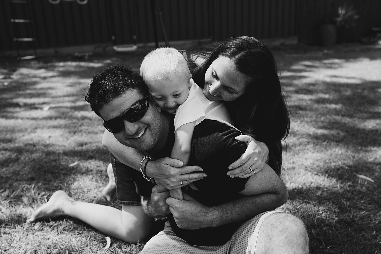 family-portrait-photography-brisbane_0218.jpg