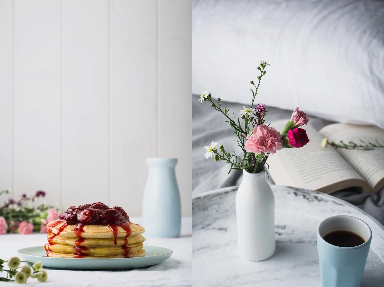 easy-butter-milk-pancakes-food-photography-brisbane_0101.jpg