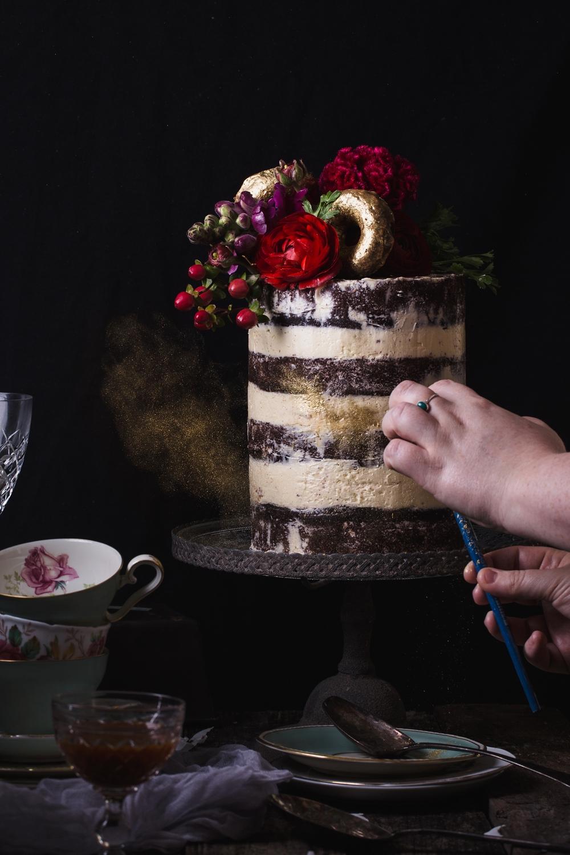 wedding-cake-brisbane-food-photography_0102.jpg