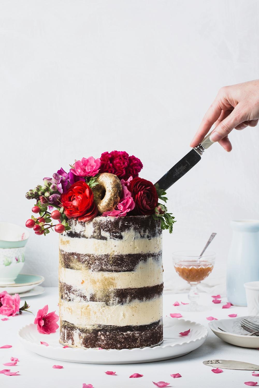 wedding-cake-brisbane-food-photography_0105.jpg