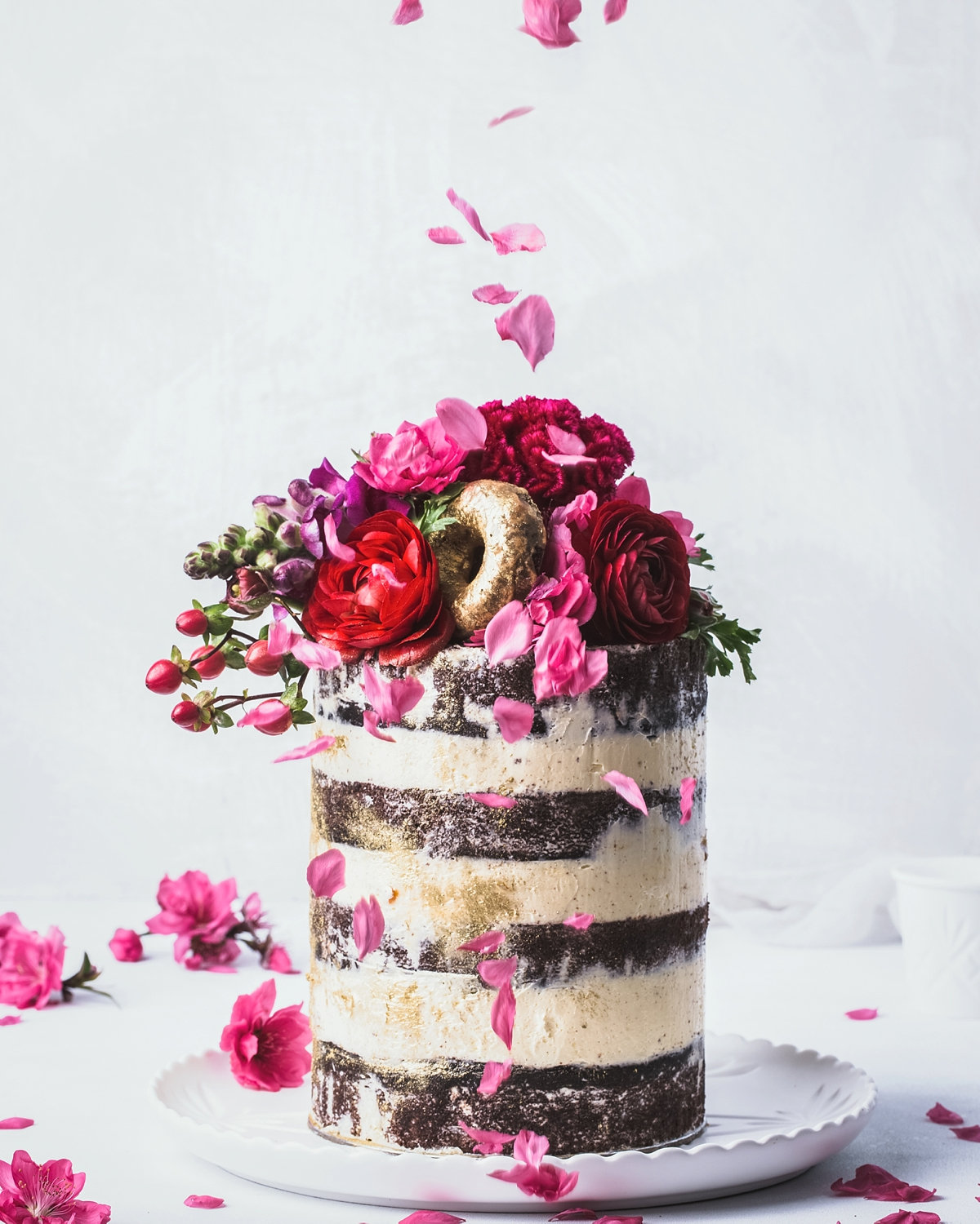 wedding-cake-brisbane-food-photography_0104.jpg