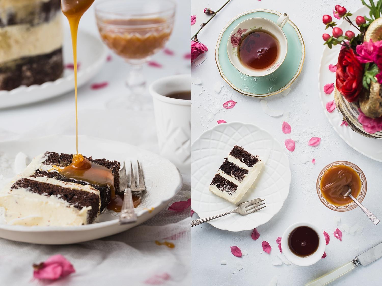 wedding-cake-brisbane-food-photography_0100.jpg