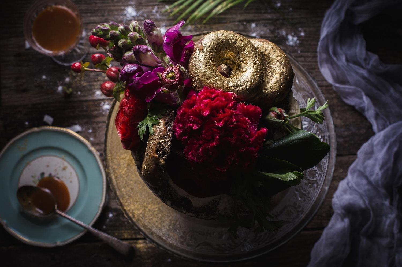 wedding-cake-brisbane-food-photography_0112.jpg