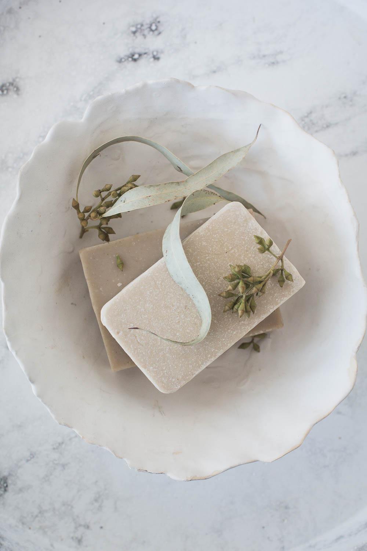 Natural-soap.jpg
