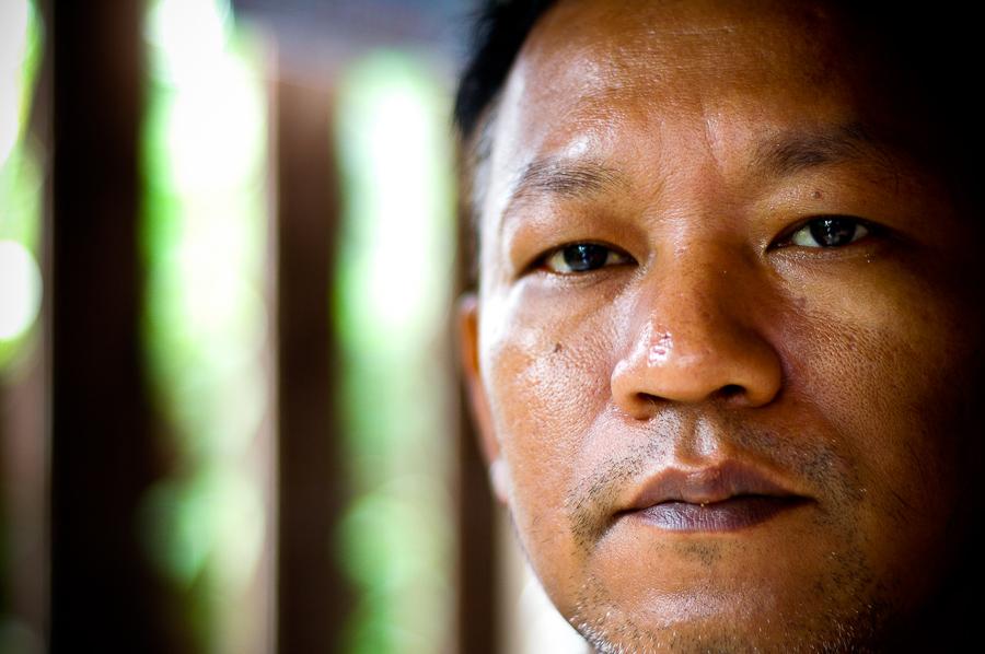 Burma reforms