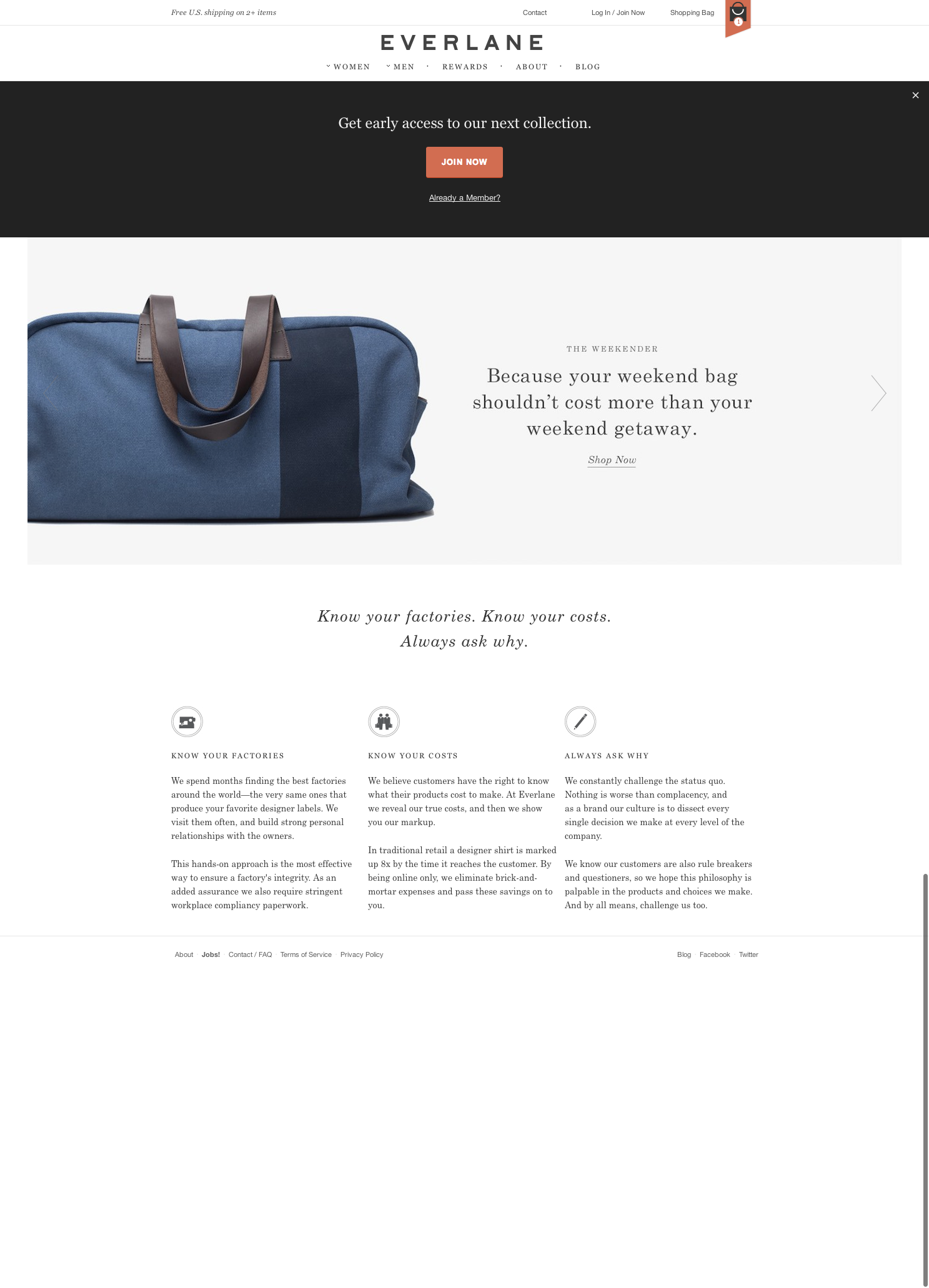 Modern Basics. Radical Transparency. – Everlane.png