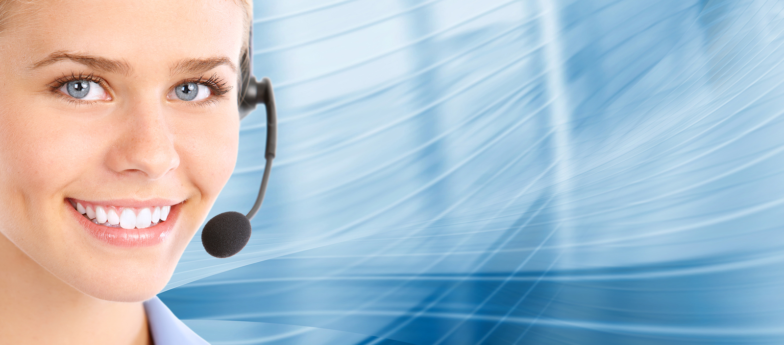 bigstock-Call-Center-Customer-Support--8443132.jpg