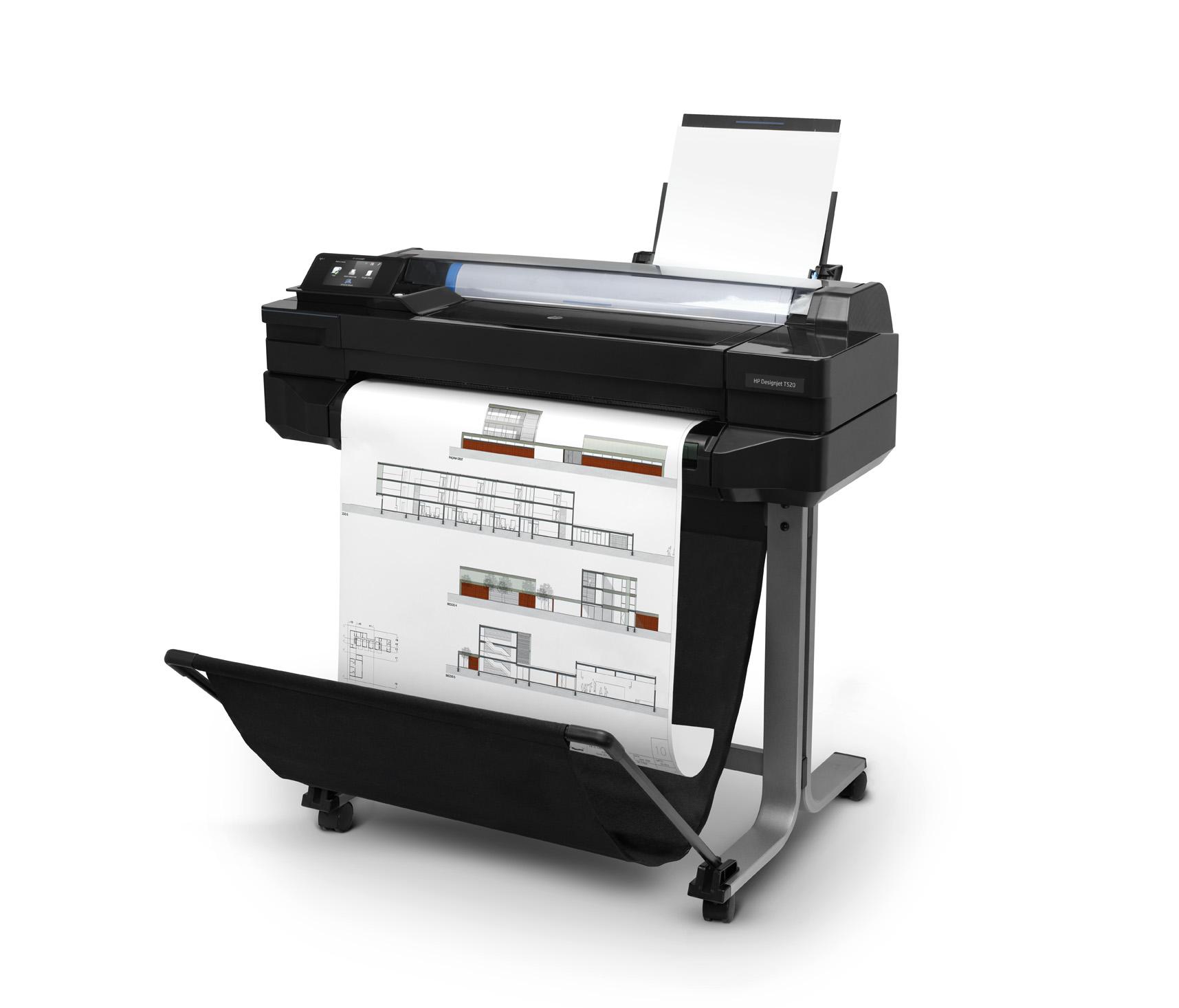 HP Designjet T520_5.jpg