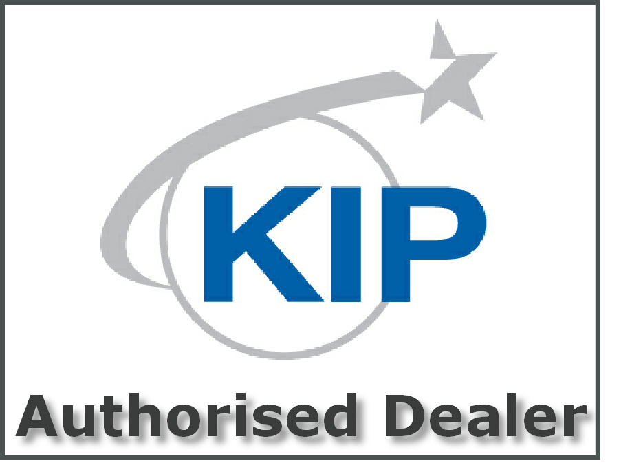 KIP Logo icon.jpg
