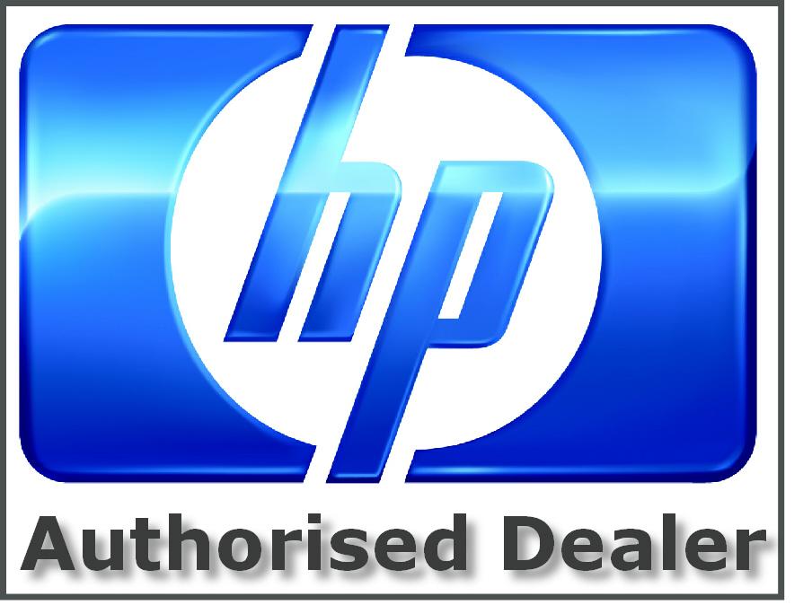 HP logo icon.jpg