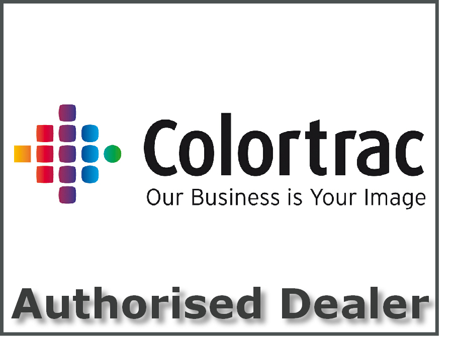 Colortrac logo icon.jpg