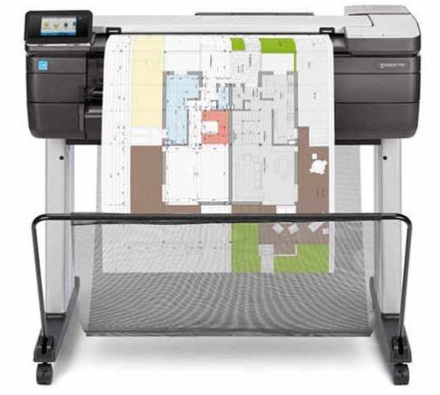 HP Designjet T830-A1.jpg
