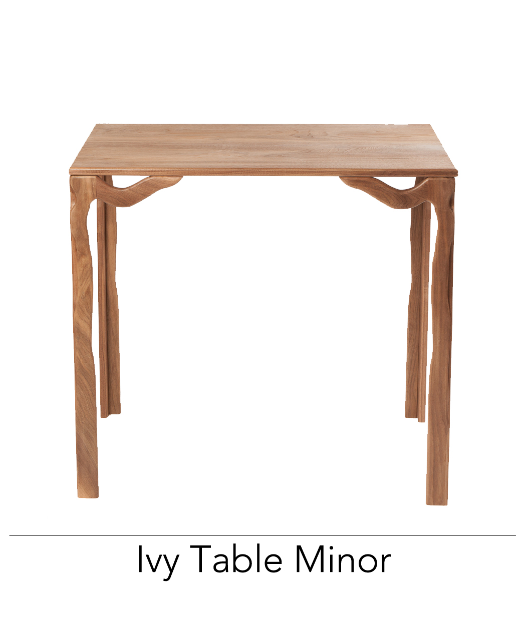 Ivy Table Minor Front New.jpg