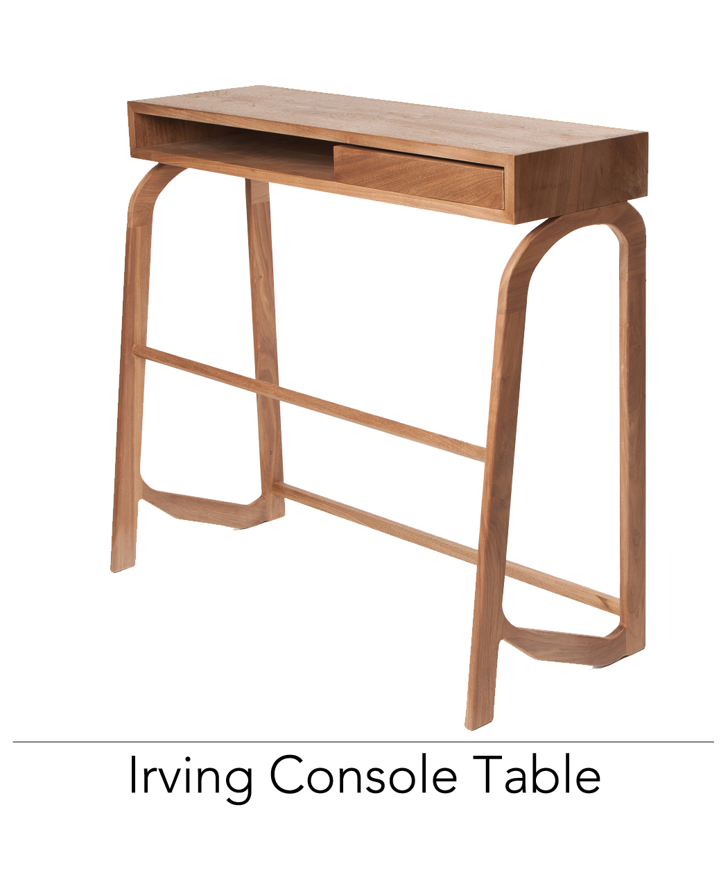 Irving Console Front New.jpg