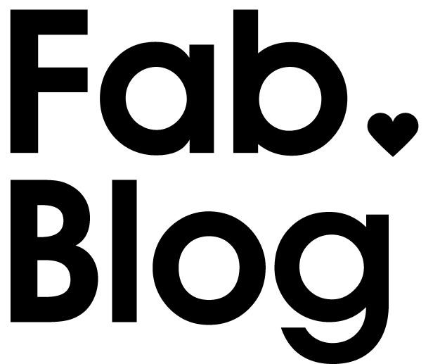 tumblr_static_fab-logo-tagline-black_blog.jpg