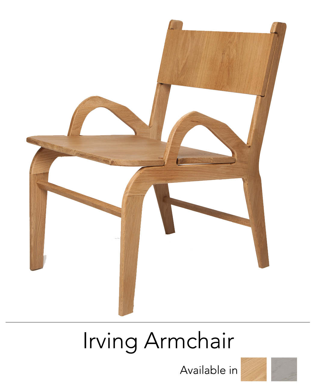 Irving Armchair Front New.jpg