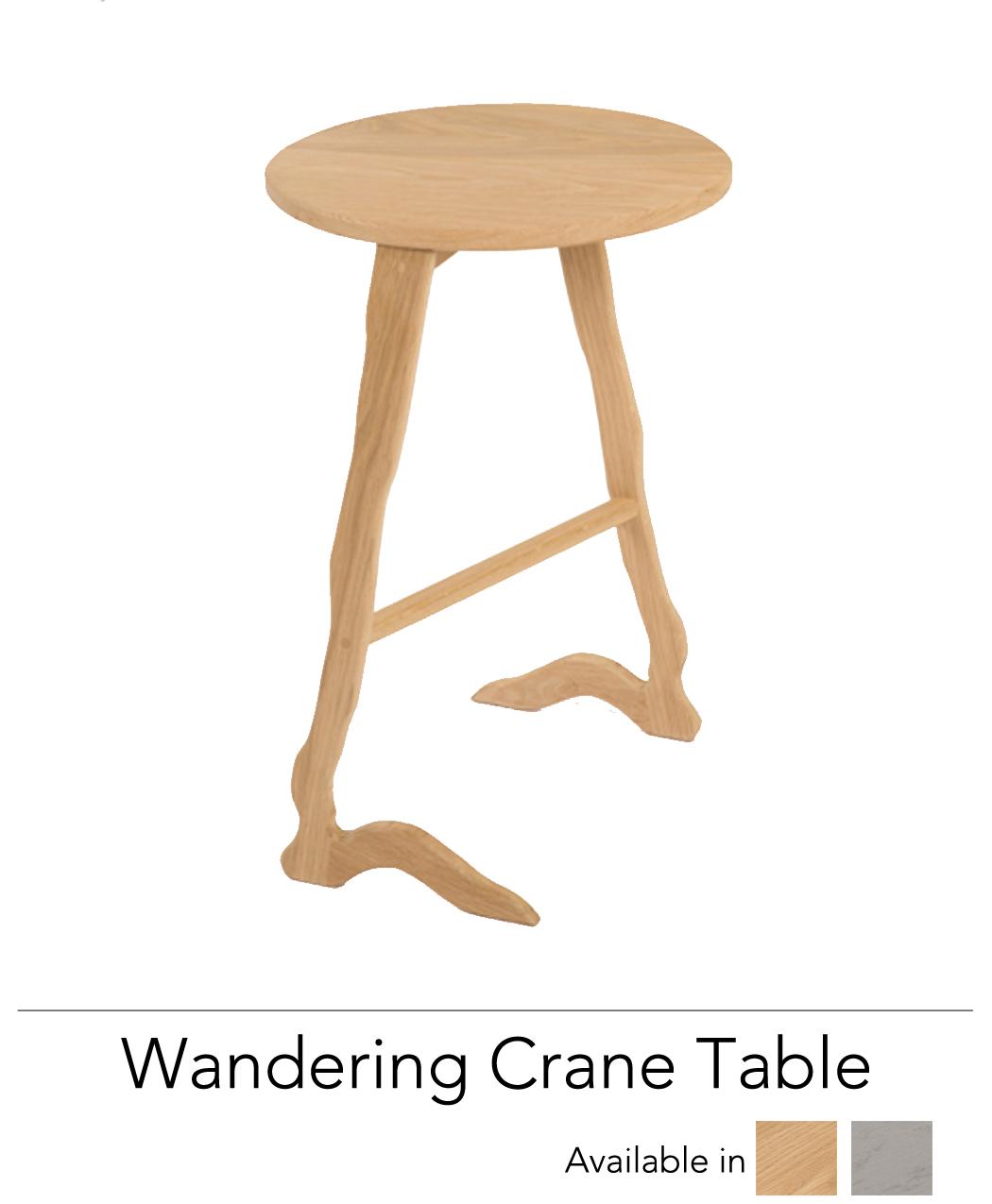 Wandering Crane Table Front New.jpg