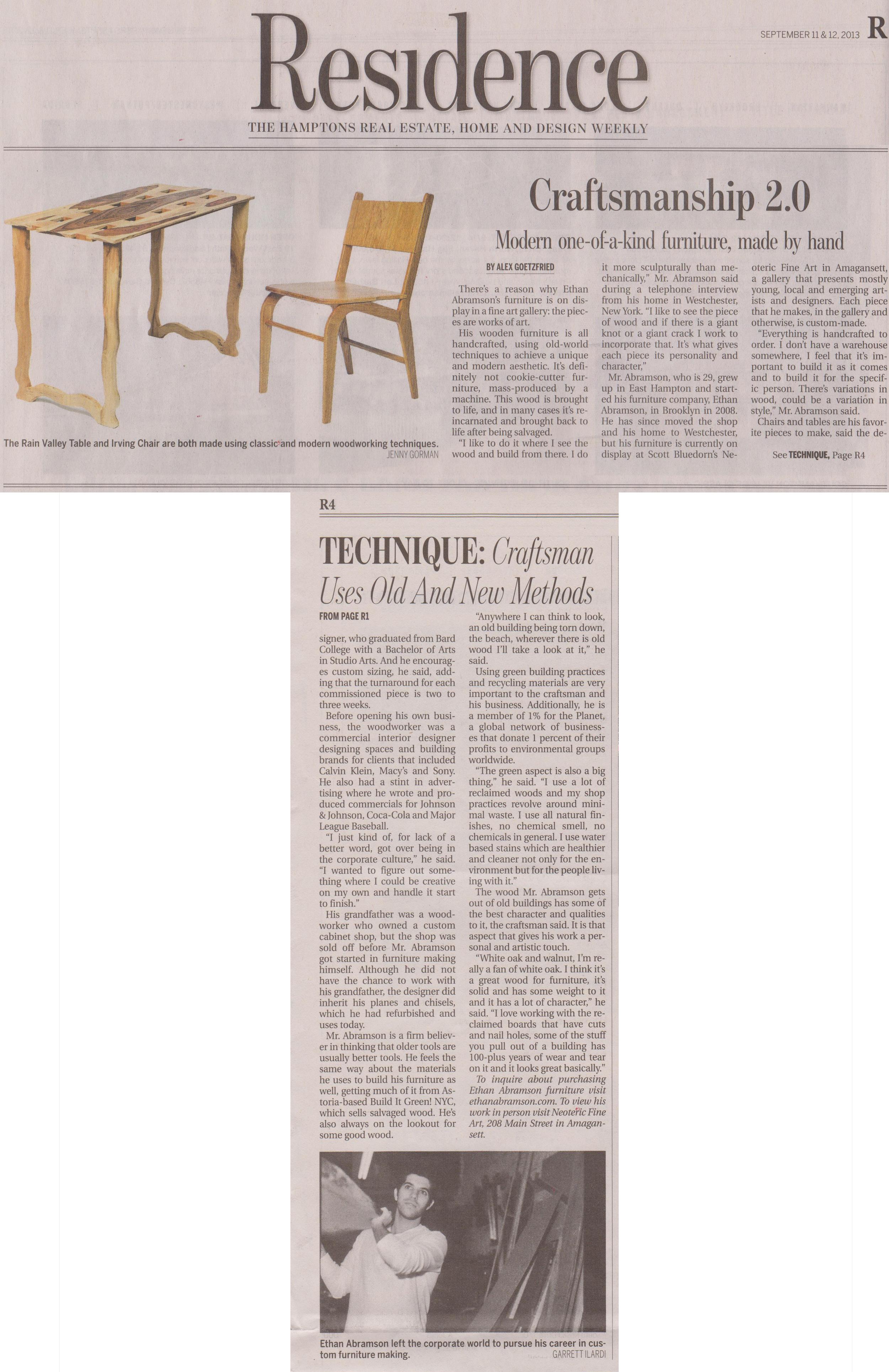 EH SH Press Article.jpg