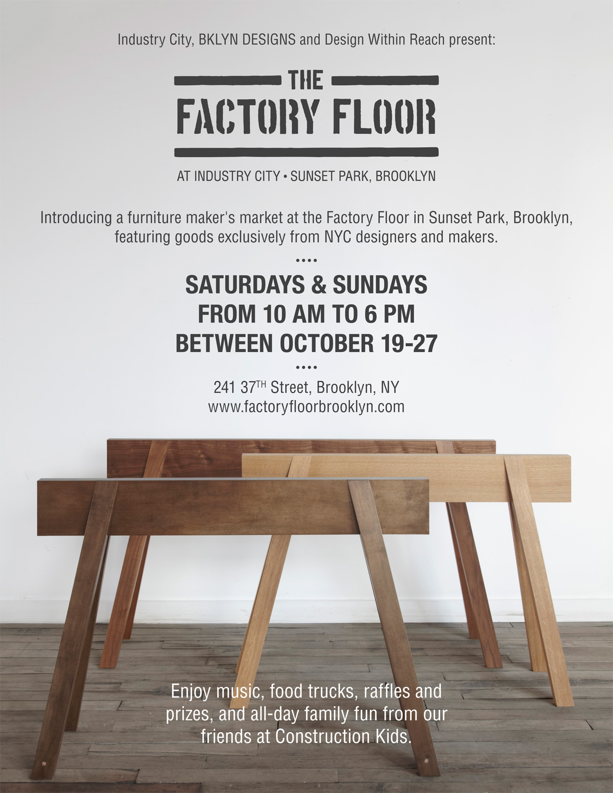 IC Factory Floor Event Flyer small.jpg